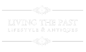 Living the past - Antiek